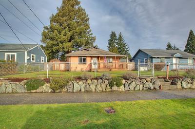 4515 N 14th St  Tacoma, Wa