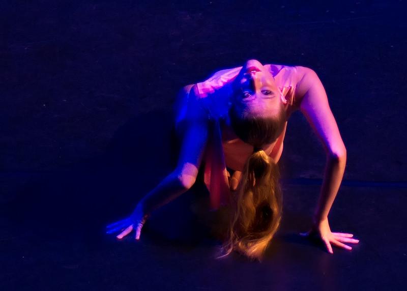 LaGuardia Senior Dance Showcase 2013-566.jpg