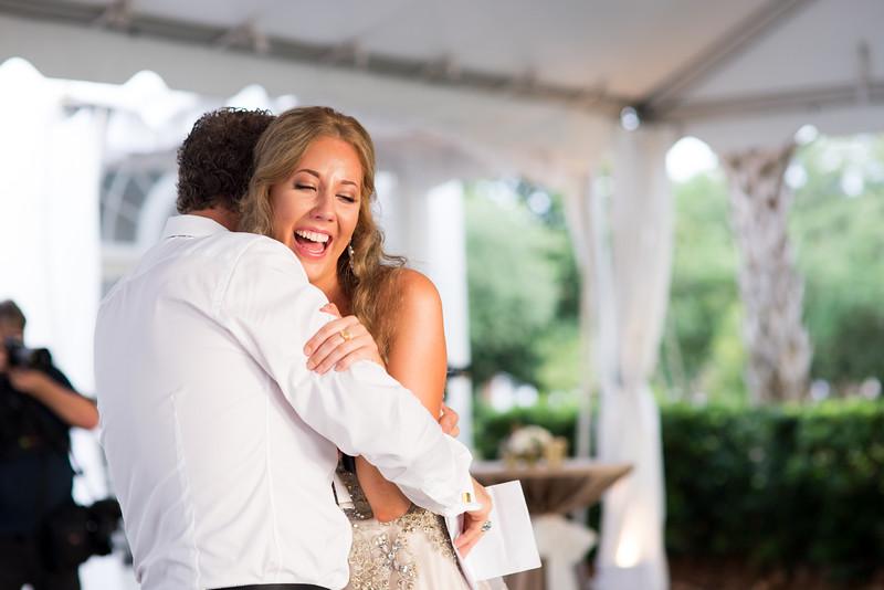 Cameron and Ghinel's Wedding419.jpg