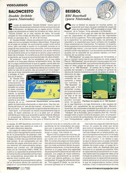 los_videojuegos_de_marzo_1989-02g.jpg