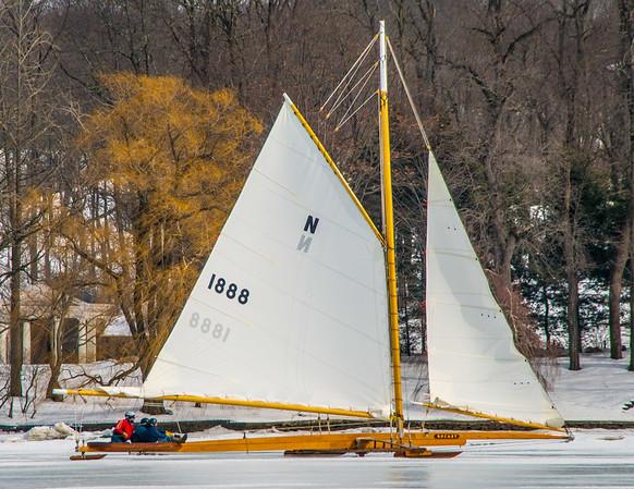 2014 Rocket on the Hudson