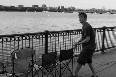 Boston 4th 2010
