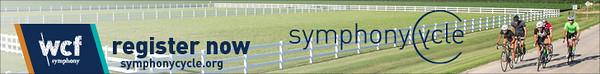 wcfsymphony_Cycle_InviewAd_728x90.jpg