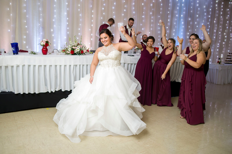 Marissa & Kyle Wedding (607).jpg