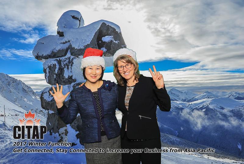 CITAP_Winter__12.jpg