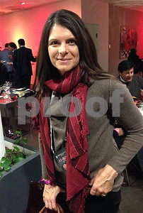 ap-interview-mia-hamm-humbled-to-join-romas-board