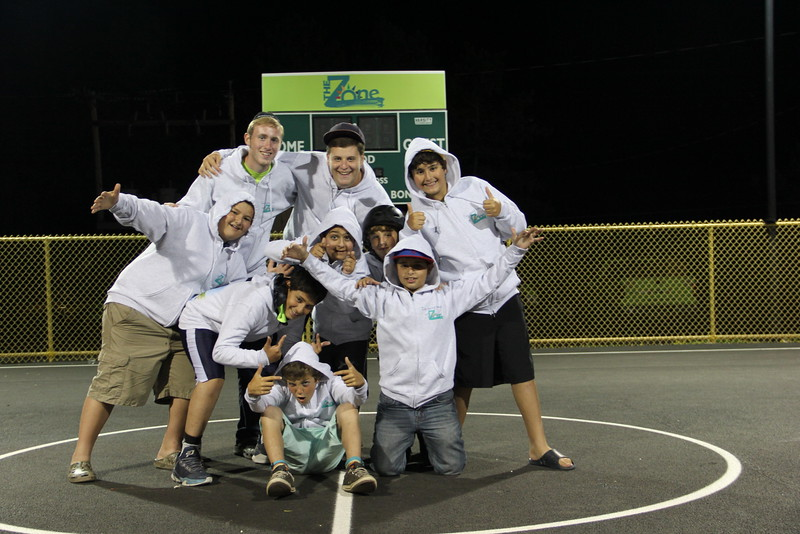kars4kids_thezone_camp_2015_boys_boy's_division_group_pictures_photos_ (2).JPG