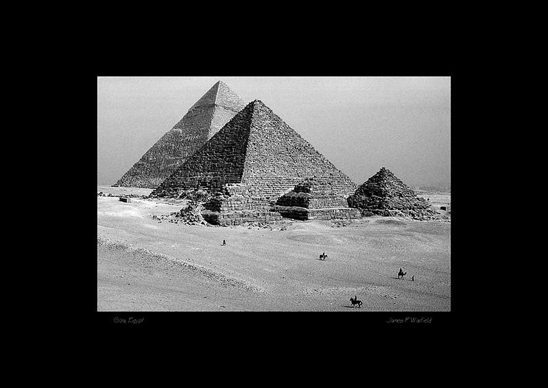 062_Giza, Egypt copy.jpg
