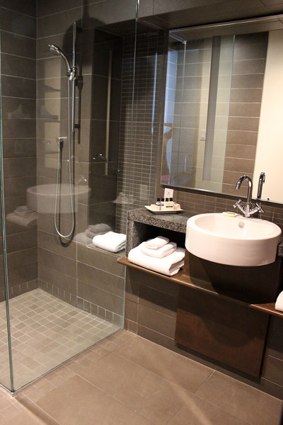 QuebecCity-Hotel-Hotel7108.JPG