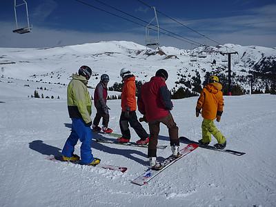 2011-04-Snowboarding