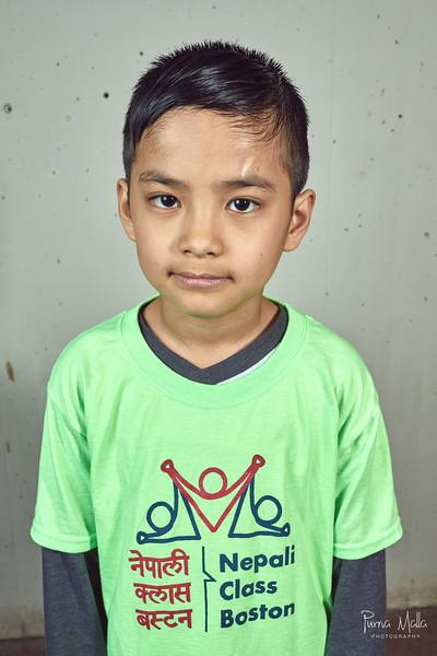 NCB Portrait photoshoot 76.jpg