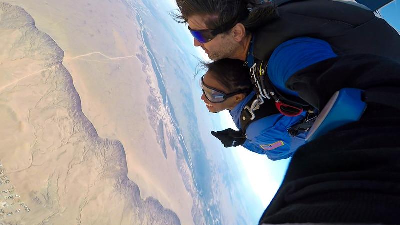 Skydive-Fyrosity-29.jpg