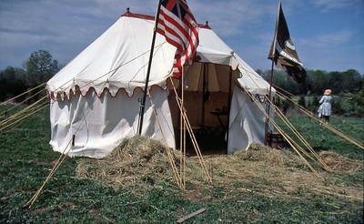 05 Bedminster Encampment