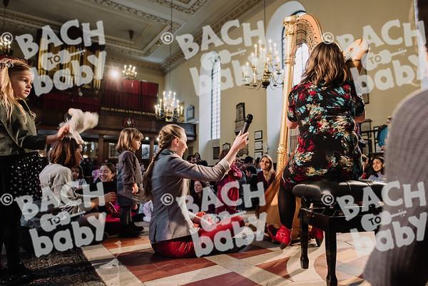 © Bach to Baby 2018_Alejandro Tamagno_Covent Garden_2018-02-10 015.jpg