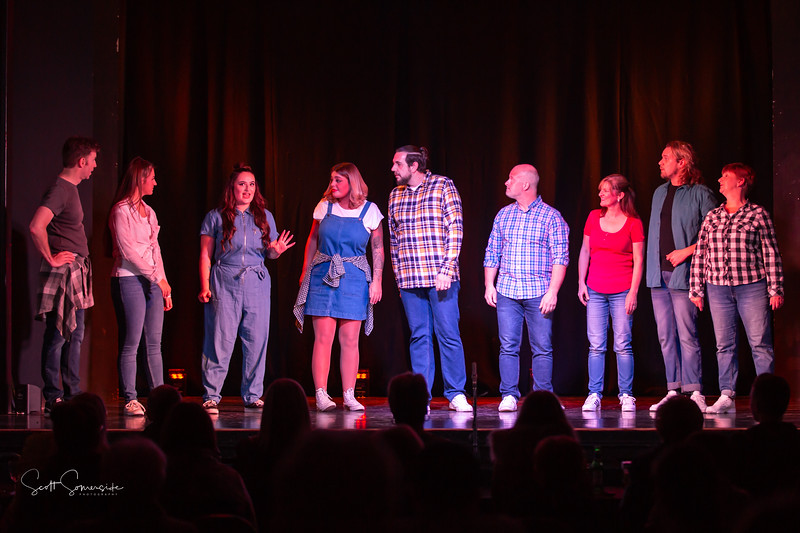 St_Annes_Musical_Productions_2019_045.jpg