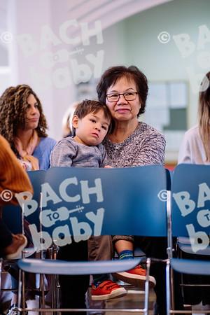 © Bach to Baby 2019_Alejandro Tamagno_Wanstead_2019-11-12 023.jpg
