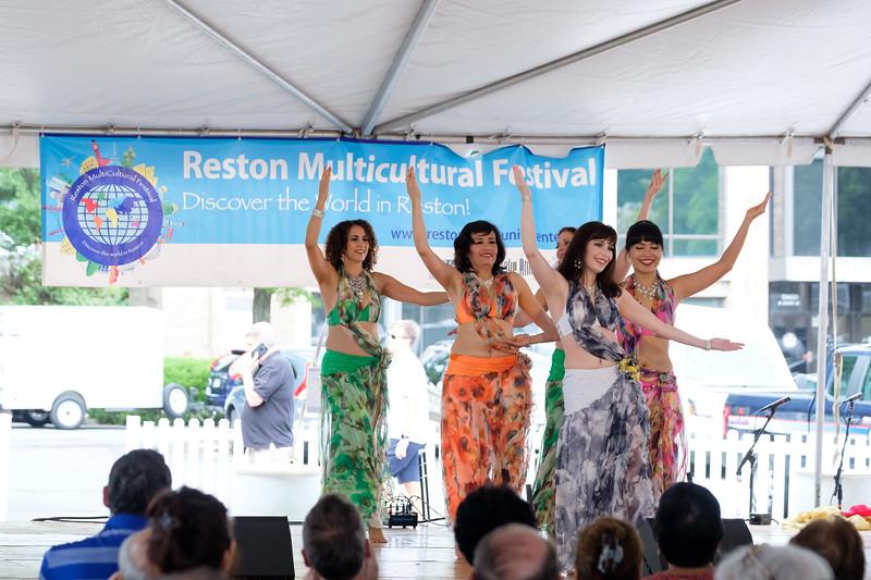 20180922 234 Reston Multicultural Festival.JPG