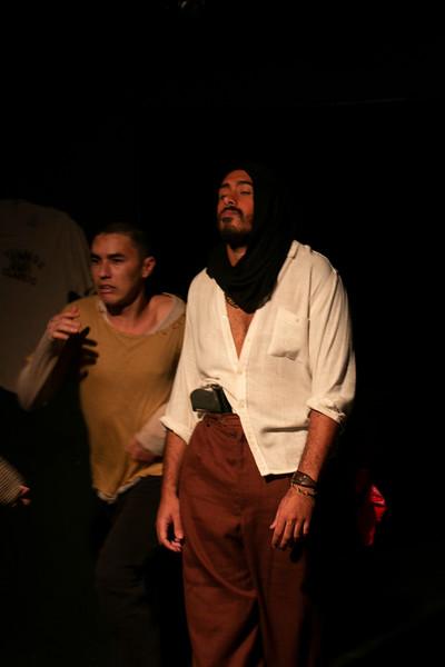 Allan Bravos - Fotografia de Teatro - Indac - Migraaaantes-503.jpg