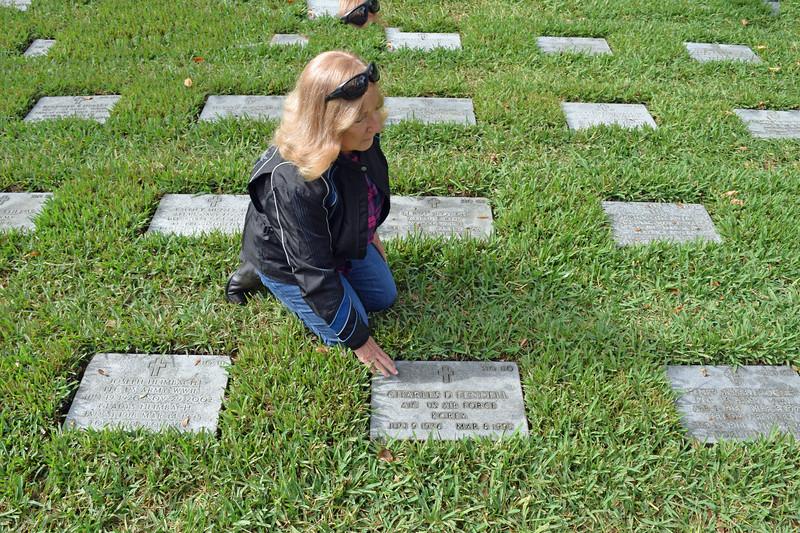 2018 Florida National Cemetery on Veterans Day (20).JPG