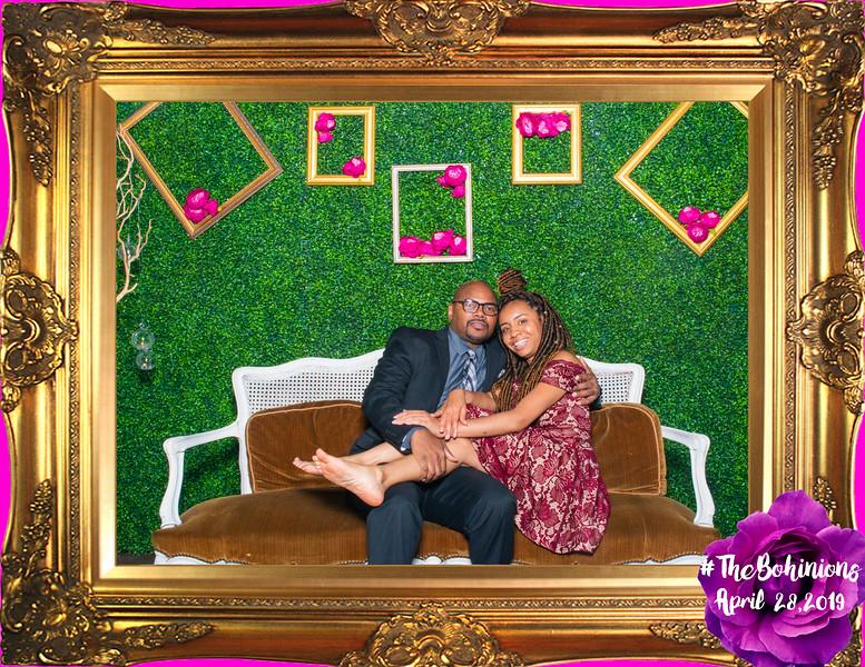 Binion Wedding-24030.jpg