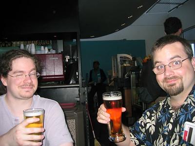 phptropics2005