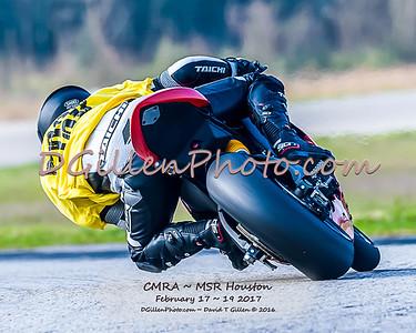171 Sprint