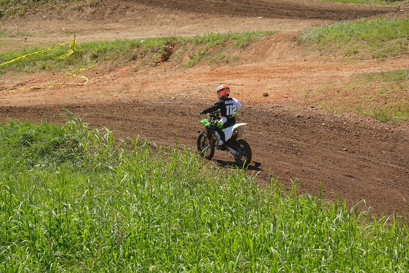 FCA Motocross camp 20170878day2.JPG