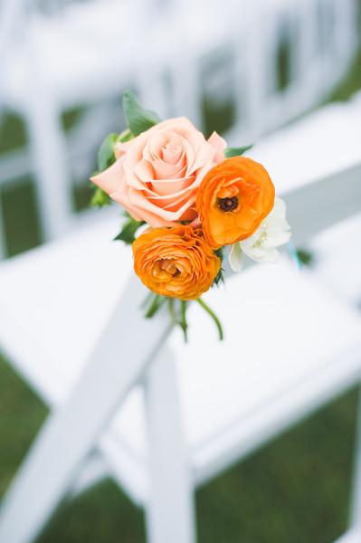 20140401-02-wed-details-287.jpg
