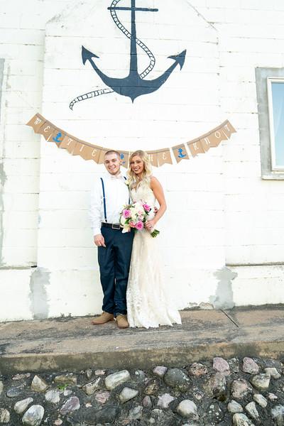 Robison-Wedding-2018-458.jpg