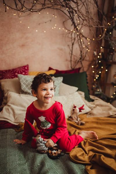 Emi Craciun 2019_Catalina Andrei Photography-11.jpg