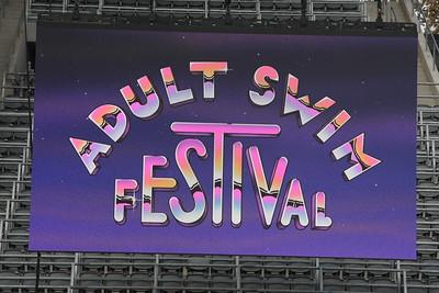 Adult Swim 2019