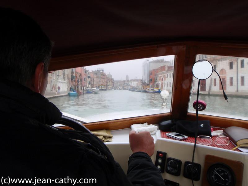 Venice 2008 -  (1 of 11)