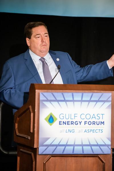 2019 Gulf Coast Energy Forum - mark campbell productions-11.jpg