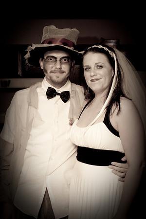 Halloween 10/31/2009