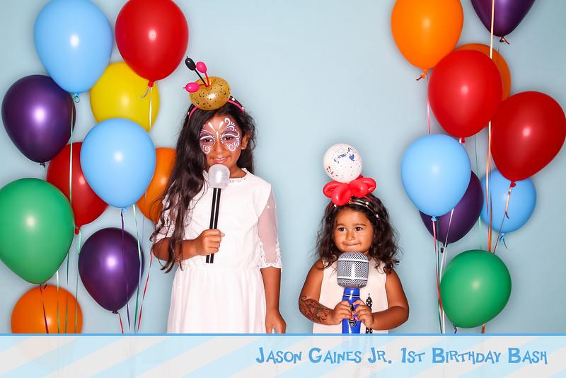 Jason's 1st Birthday-191.jpg