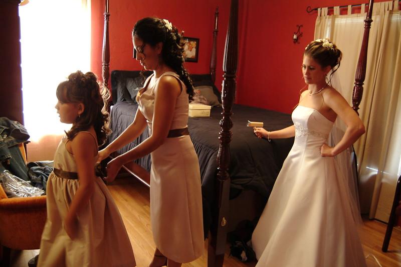 008_weddings.jpg