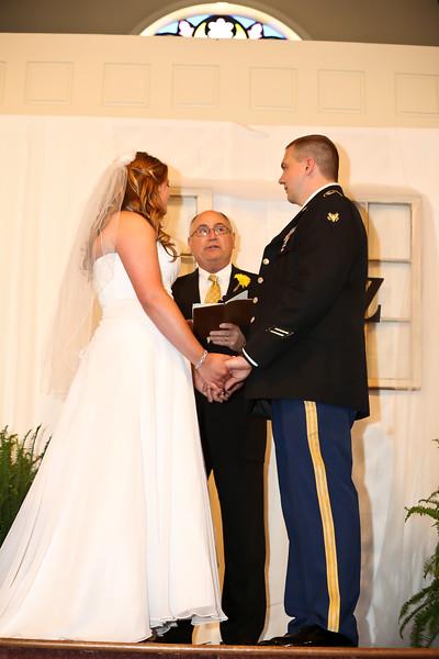 Breeden Wedding PRINT 5.16.15-328.jpg