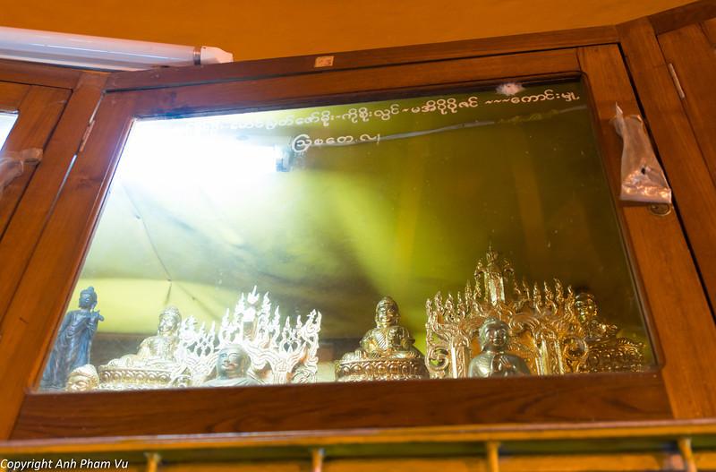 Yangon August 2012 189.jpg