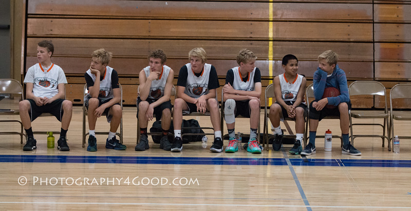 JV Boys 2017-18 Basketball-4071.jpg