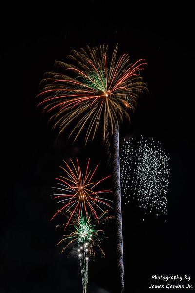 Fireworks-2017-6494.jpg
