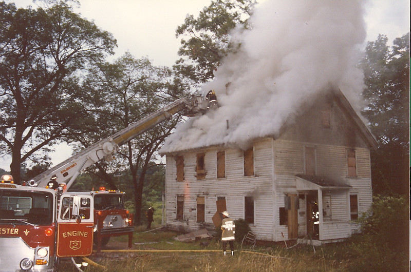 old tower one fire 3.jpg