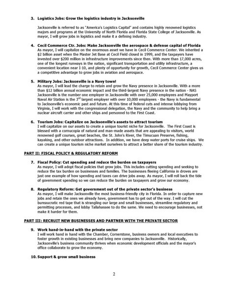 Rick_Mullaney_34-point_plan_Page_2.jpg