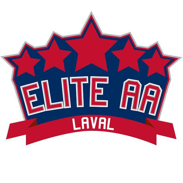 LOGO_HOCKEY_Elite_Laval_AA.png