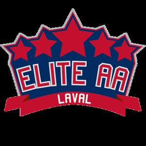 Elite Laval AA