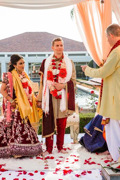 Wedding-2102.jpg