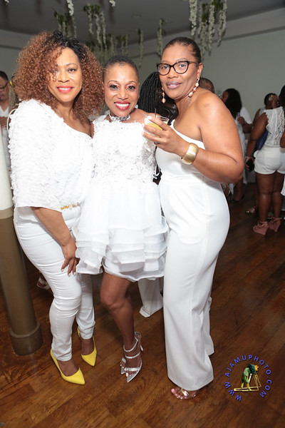 SHERRY SOUTHE WHITE PARTY  2019 re-153.jpg
