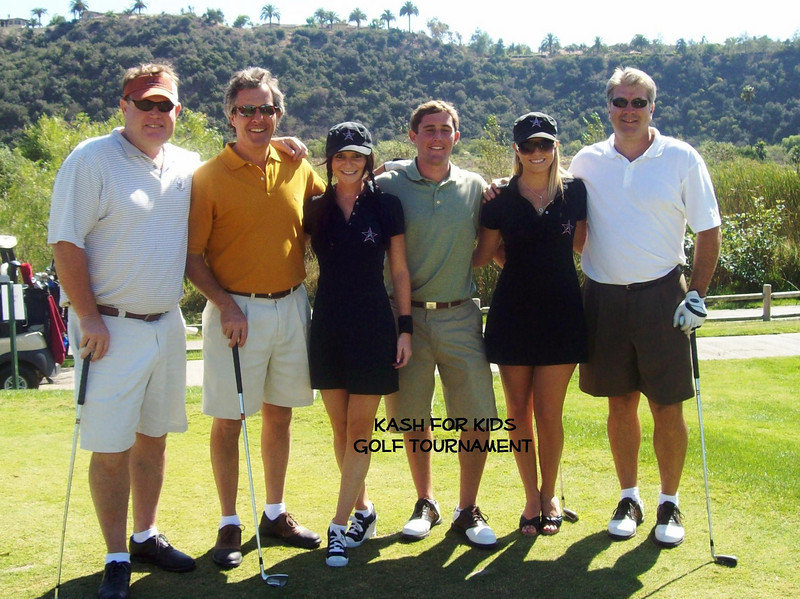 ATeam-Kash for Kids Golf Tournament 009.jpg
