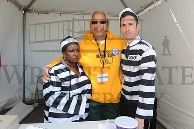 8514 March of Dimes Jail & Bail 4-27-12