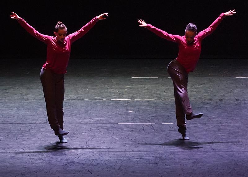 LaGuardia Graduation Dance Friday Performance 2013-623.jpg
