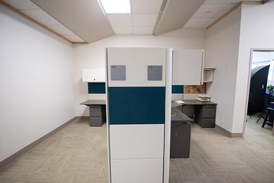 011819 New Office